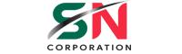 SN Corporation