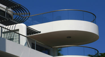Stainless-Steel-SS-Glass-Balcony-Railing
