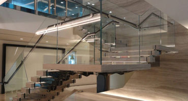 Stainless-Steel-SS-Glass-Railings2